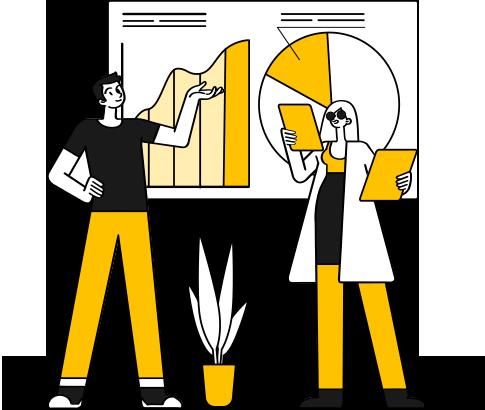 https://dearcandidate.org/wp-content/uploads/2020/08/image_illustrations_02.png