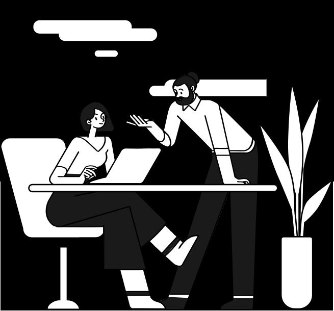 https://dearcandidate.org/wp-content/uploads/2020/09/image_illustrations_04.png
